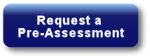 Request Pre-Assessnemt